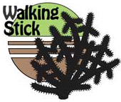 walkingsticklogo
